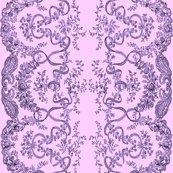 Rrrlace-lavender_shop_thumb