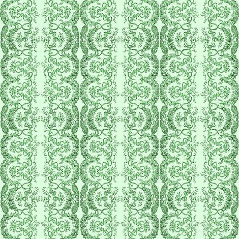 Rrrlace-green_shop_preview