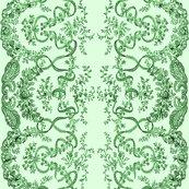 Rrrlace-green_shop_thumb