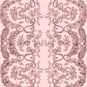 Rrrlace-pink_shop_thumb