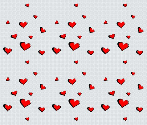 Rhearts_fabric_shop_preview