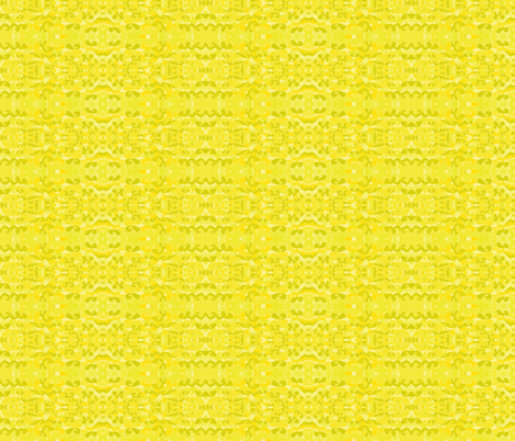 sun dapple  fabric by crafty_missus on Spoonflower - custom fabric