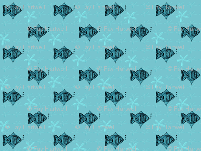 Rzen_fish_for_fabric_spoon_preview
