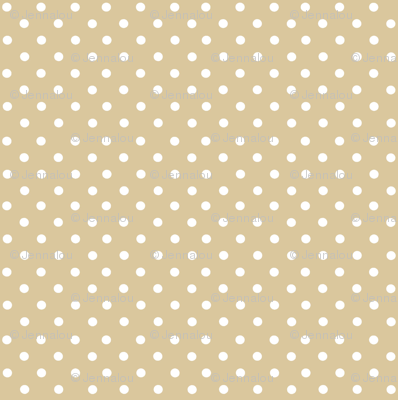 Nude_dots_copy_preview