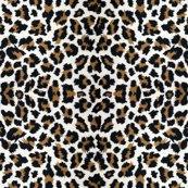 Rrrrrrrleopardsugarsack_shop_thumb