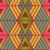 Rrrrafricanfabric-2_shop_thumb