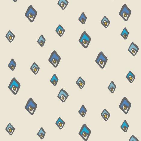 Rmatisse_cream_blue_380_shop_preview