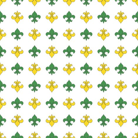 Rgreen_and_yellow_fleur_dis_lis.ai_shop_preview