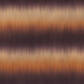 Tie_dye-blurred-purple_dark