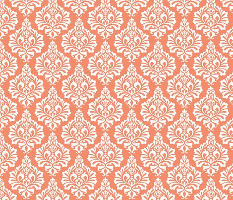 Damask_coral-02_shop_preview