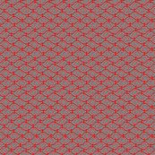 Rknotted_dottedl3_shop_thumb