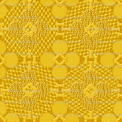 netted_and_knotted_china_gold