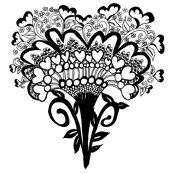Rart_deco_heart_copy_shop_thumb