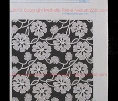 R50s_fabrics_lace_white_copy2desatsmall_copy_comment_279555_thumb