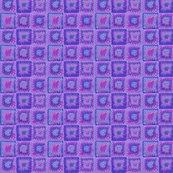 Granny_squares3_copy_shop_thumb