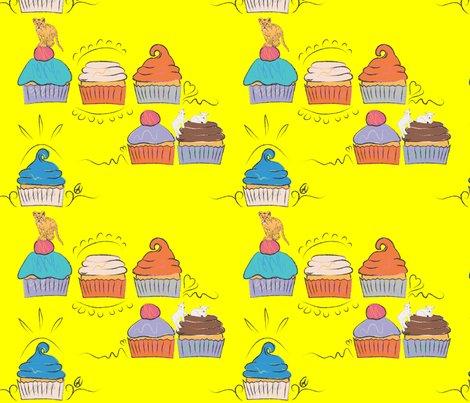 Rlion-lamb-cupcakes_shop_preview