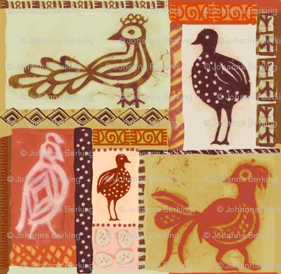 africanbirds