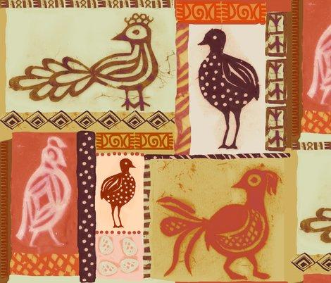 Rrrrrafricanbirds_shop_preview
