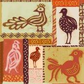 Rrrrrafricanbirds_shop_thumb