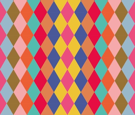 terremere_3-01 fabric by studiojelien on Spoonflower - custom fabric