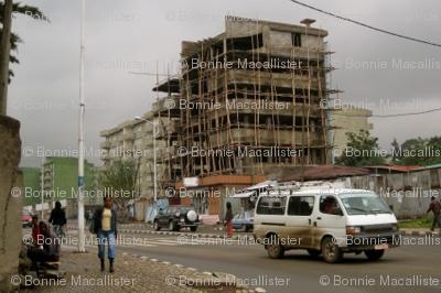 Addis_girl_ed_preview