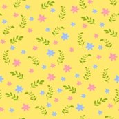 Rspring2_yellow_shop_thumb