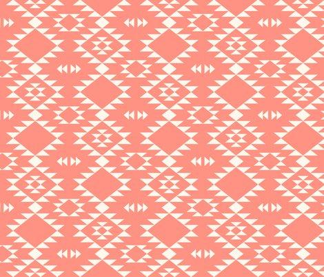 Rnavajo-blush_shop_preview