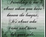 Rfriendship2_thumb