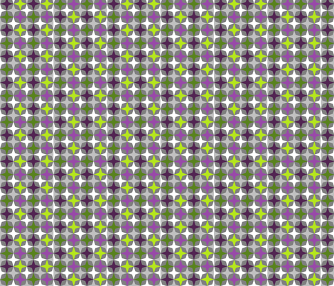 sample3 fabric by chipmunk_point on Spoonflower - custom fabric