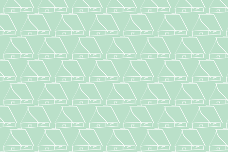 casinhabranca fabric by ana_somaglia on Spoonflower - custom fabric