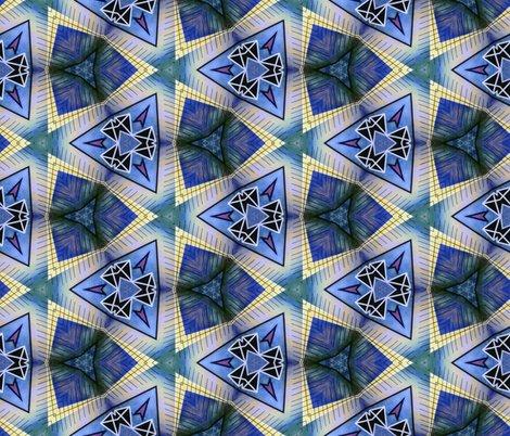Rsymmetrymill_tile__astral_plane_10__2__shop_preview