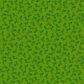 Clovergrass_shop_thumb