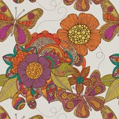 Butterfly_fantasy2_shop_thumb