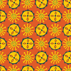 spiny_fruit-01
