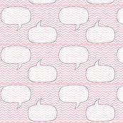 Rrrrr-illustrate-paris-chevron_collection-bubble-f6ccd5_shop_thumb