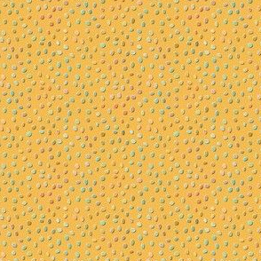 sketch_texture_dots_gold