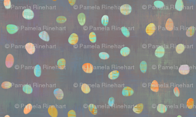 sketch_texture_dots_muted_nuggets