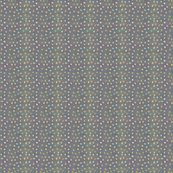 Rrsketch_texture_dots_muted_nuggets1_shop_thumb