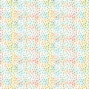 sketch_texture_dots_ikat_scumble