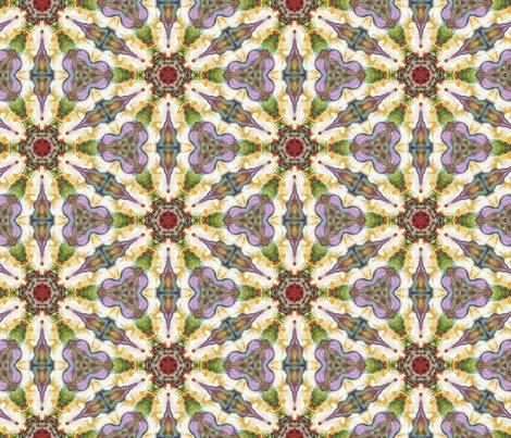 Rsymmetrymill__rouault_muse__2__copy_shop_preview