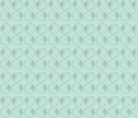 podtest-ch fabric by bymindy on Spoonflower - custom fabric