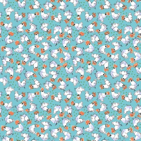 Rrchicken_print2-colorway-b-small_shop_preview