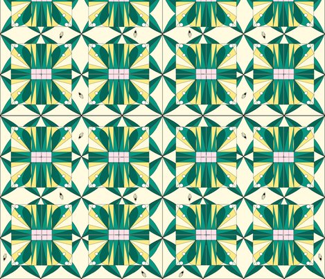 Rbusy_bee_quilt_block_15_inches_shop_preview