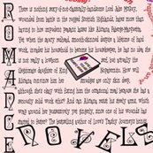 1795648_rrrrromance_novel_snippet_white_background_added_to_eliminate_line_shop_thumb