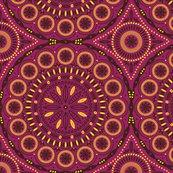 Rafrican_patterns-01_shop_thumb