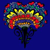 Rrrafrican_style_art_deco_heart_copy_shop_thumb