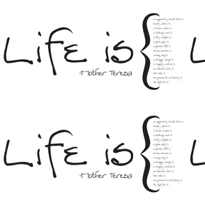 Life_is