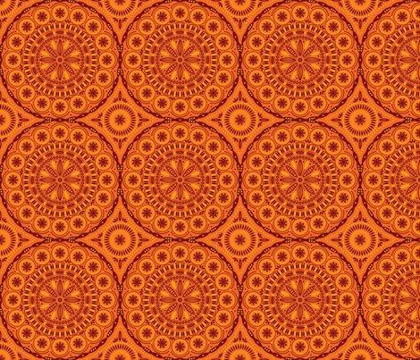 African_patterns_orange-01_shop_preview