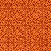 African_patterns_orange-01_shop_thumb