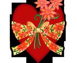 Heartwithbowspoonflowernormalplainredfix_copy_thumb